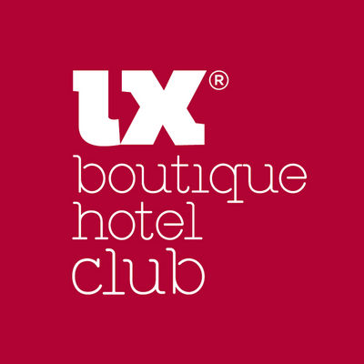 Welcome to lx boutique hotel lx boutique hotel official for Boutique hotel site